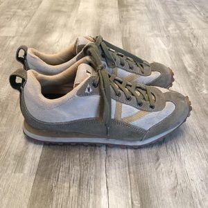Vasque Shoes - Vasque Mens Hiking Boots Shoes Size 8.5